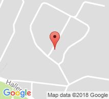 Poszerzaj swoje horyzonty - Drukarnia MY Horyzont - Katowice
