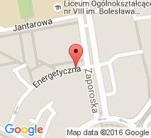 Soundspace - Wrocław