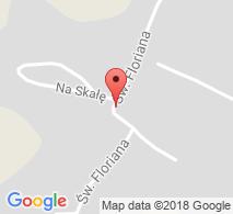 Jarek Kuternoga - Olszowice