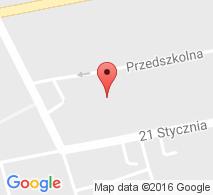 K2 Budownictwo Inżynieryjne  - Ostróda