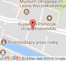 Małgorzata Nowak - Bydgoszcz