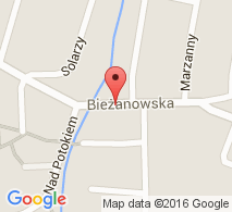 Lumini Film Production - Kraków