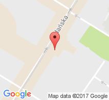 Agencja reklamowa Mars - Bydgoszcz