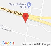 J.K. Ogrody - Łódź