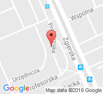 Damian Góralski - Łódź