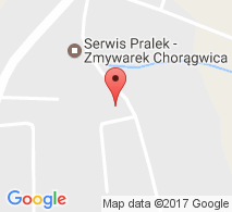 Kosmetyka w twoim domu - Magdalena Kalinowska - Wieliczka