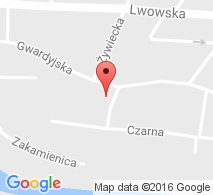 Na sam szczyt - Praxio - Pozycjonowanie stron  - Nowy Sącz
