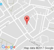Twój Partner w Biznesie - Emil Kowalski - Dąbrowa Górnicza