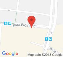 Instal Bud  - Poznań