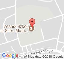 Emdwa Studio - Toruń