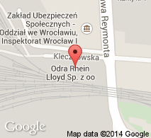 Do IT! - I-Pi sp. z o.o. - Wrocław