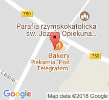 Foto&Dron - Kielce/Zagnańsk