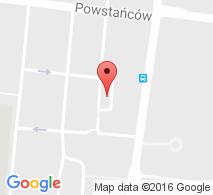 Małgorzata Zduńska - Katowice