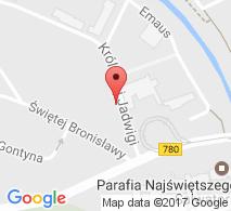 Wykończenie na Życzenie - KDIN - Kraków