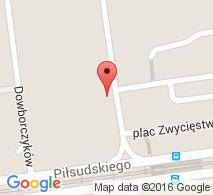 BZ WBK Leasing Kamil Morawiec - Łódź