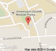 Oksana Pass - Opole