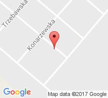 Mikołaj Kuncewicz - Poznań