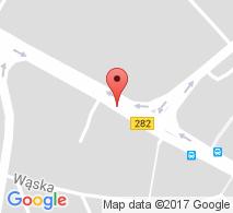 Najtaniej we wrocławiu - Kry mac - Wrocław