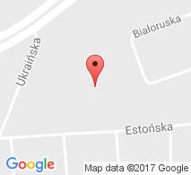 Jesteśmy dla Ciebie :) - Żaneta Byczek - Wrocław