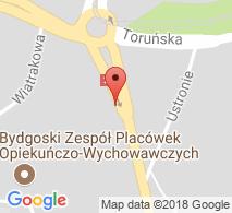 Profesjonalnie i na czas - Agencja Social Media Websoul - Bydgoszcz