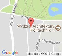 Michał Wojnowski - Wrocław