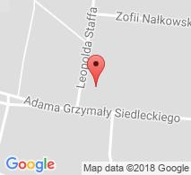 Sylwia Drążkowska - Bydgoszcz