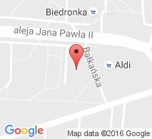 Pomieszczeniejak_marzenie - In Design Studio - Tarnowskie Góry