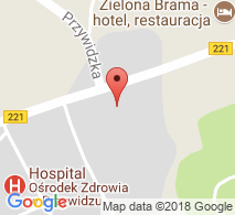 Szybko i profesionalnie - Krzysztof Kk - Przywidz