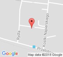 JAKOŚĆ DLA WYMAGAJĄCYCH - RADMAR USŁUGI ELEKTRYCZNO-BUDOWLANE - Szczecin