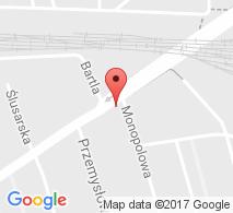 Duonet - Tarnów