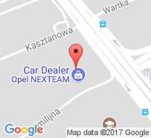 Serwis mechaniczny - Chiniewicz Ewa Chiniewicz - Warszawa