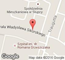 Solidnie i Trwale - Pawel Sucharski - Strzalkowo