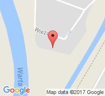 IT&Security - Fundacja Intutu - Poznań