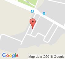 KOMTRONIK Tomasz Wolny - Rogoźnik