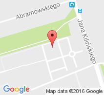 Sylwia Adamczuk Fotografia - Łódź