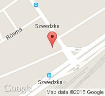 PROFESJONALNA KSIĘGOWOŚĆ - Certyfikowane Biuro Rachunkowe  - Warszawa