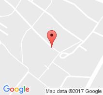 Prywatna Prywatna  - Starogard Gdanski