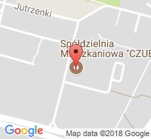 Szymon Createself - Lublin