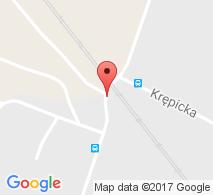 Super Czysty Dom - Wrocław