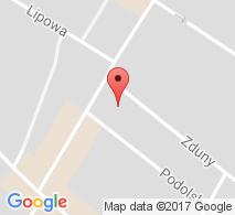 PirMedia - Bydgoszcz