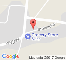 Egzyl.pl - Zielonagóra