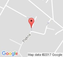Moje słowo - Twój zysk! - NapiszęTo - Kraków