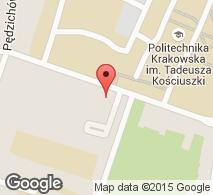 #NowaJakośćMarketingu - ImTU Agency - Kraków