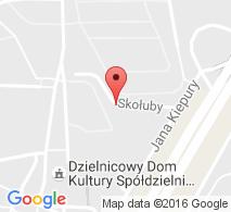 Agata Jakimowicz - Lublin