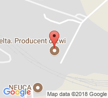 Fabrykawp.pl - Katowice