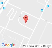 World Work Agency - Wroclaw