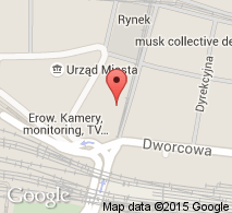 Efektywny Marketing - Top Position - Katowice