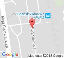 Leszek Wilkowski - Gdańsk