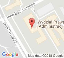 Indywidualny i grupowy - Wenecjusz.pl   Szkoła Rysunku i Malarstwa , Kurs rysunku, rozwijanie predyspozycji zawodowych - Gdańsk