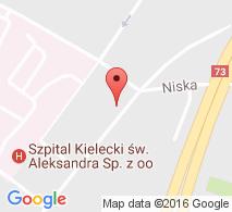 Webharmony - Kielce